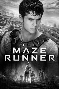 MazeRunner