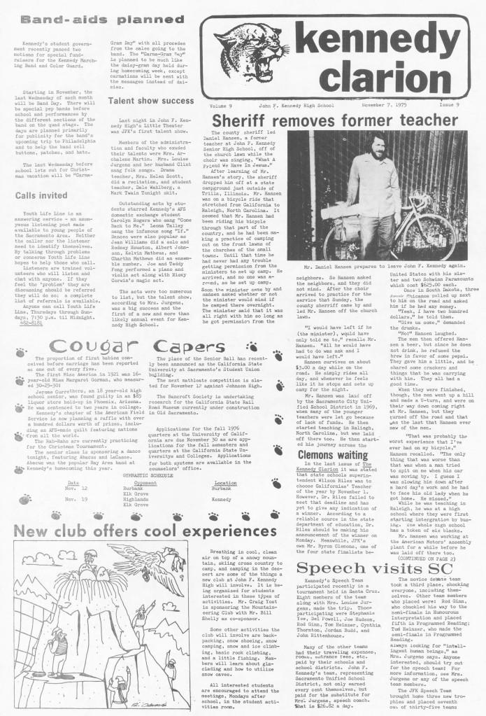 Clarion_1975