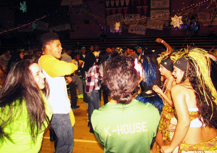 Dance_Polynesian