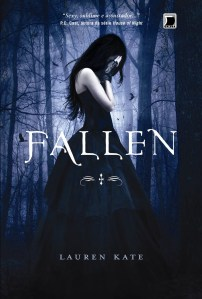 fallen-cover-image