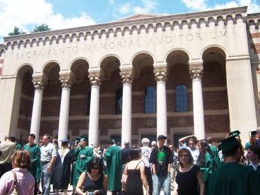 Graduation08