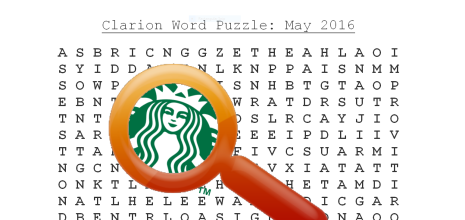 word search may icon