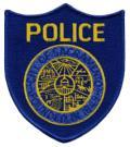 ca_-_sacramento_police