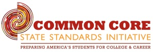 common_core_logo