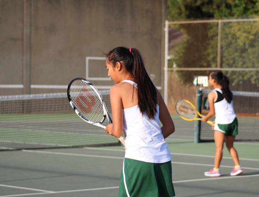 tennis-matiana_color