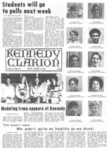 clarion_1972