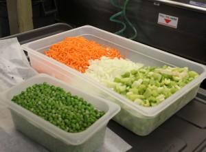 peas-carrots-onions-celery