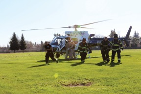 Helicopter_ground