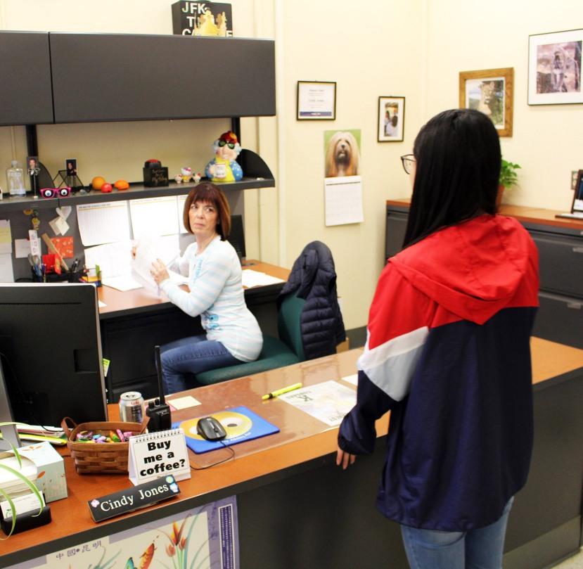 Principal's Office2.JPG