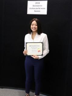Award-Wendy