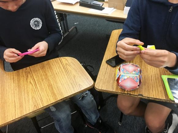 Origami_Duo