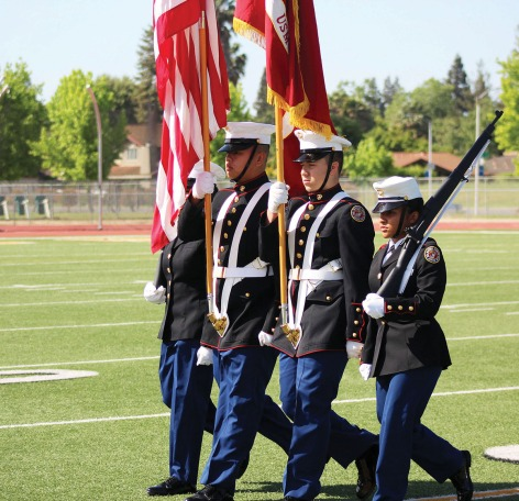 IMG_6324_Color Guard